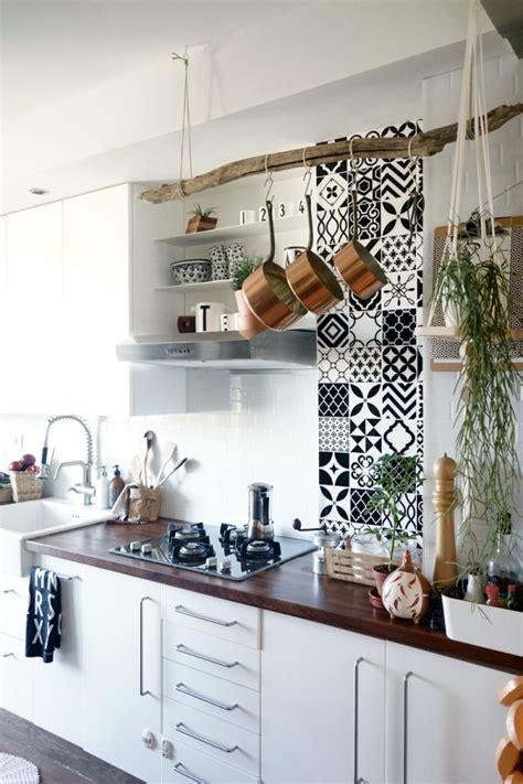 adh駸if pour carrelage cuisine carrelage adhesif cuisine castorama maison design bahbe com