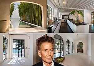 Calvin Klein Home : calvin klein calvin klein miami beach calvin klein home ~ Yasmunasinghe.com Haus und Dekorationen