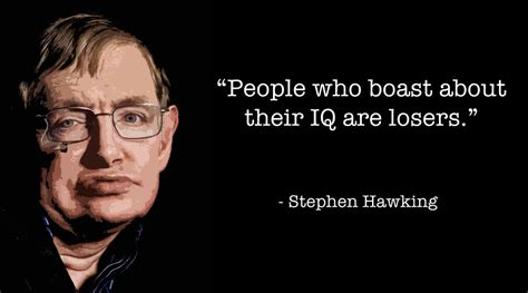 The Walking Dead Wallpaper Hd Stephen Hawking Quotes Quotesgram