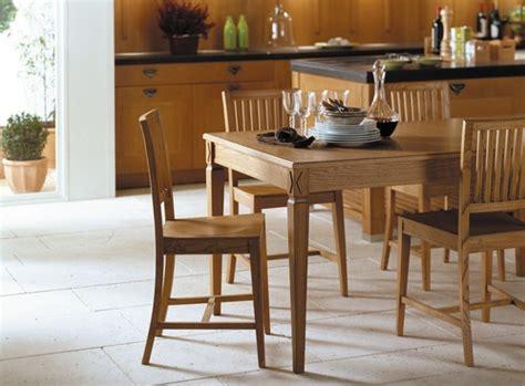 modele de table de cuisine table de cuisine prix et modèles ooreka