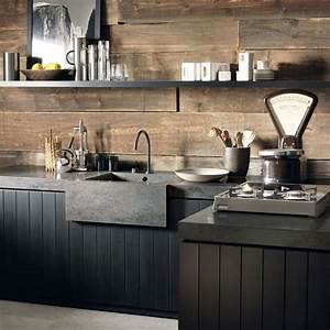 modern small kitchens 2018 2019 latest trends and ideas With kitchen cabinet trends 2018 combined with hangout stickers