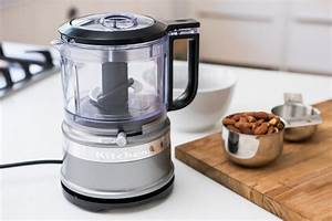 The Best Food Processor