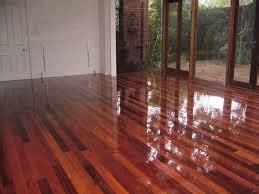 Wood Floor Polisher Company by Wood Floor Polishing Wood Floor Waxing Wood Floor Oiling