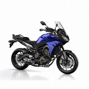 Yamaha Tracer 900 2017 : moto yamaha tracer idea di immagine del motociclo ~ Medecine-chirurgie-esthetiques.com Avis de Voitures