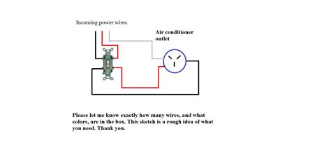 mastercool thermostat wiring diagram 36 wiring diagram