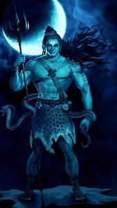 Lord Shiva Photos Images HD 1080P Wallpaper Full Size For ...