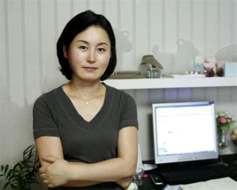 미대 출신 40대女 주부군단과 `베이비 주얼리` 사업 펼쳐 매일경제