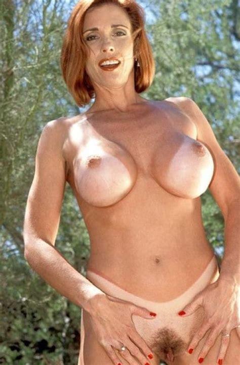 Something Redhead Tan Nude Xxx Pics Fun Hot Pic