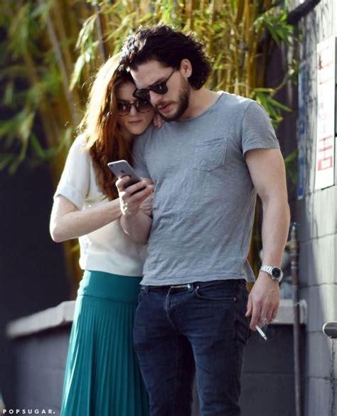 images  cute celebrity couples  pinterest