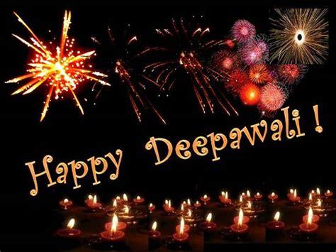 cheerful   diwali  happy diwali wishes