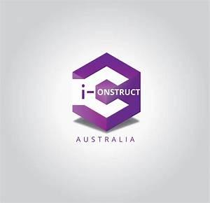 Web Design Gold Coast, Brisbane, Queensland | Website ...