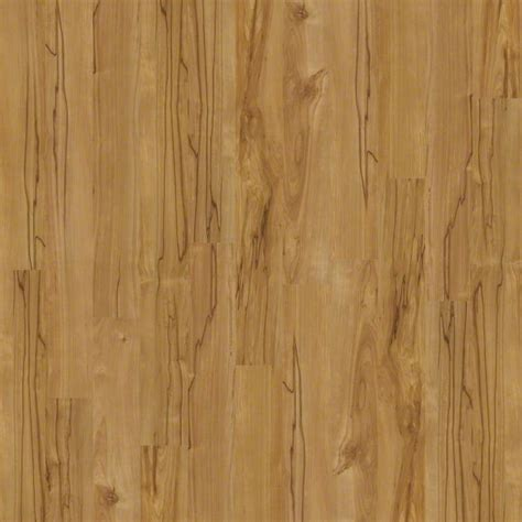 laminate flooring on sale glossy laminate wood flooring on sale