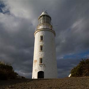 Light Tower Images Cape Bruny Lighthouse Wikipedia