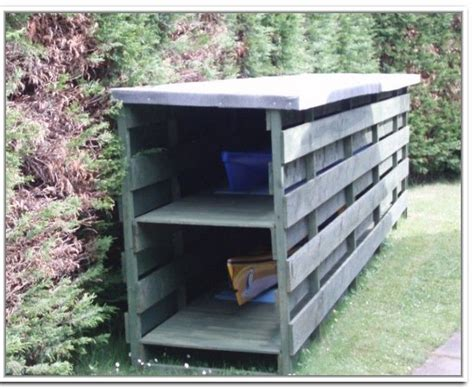 How To Build A Boat Storage Shed by 1000 Ideas About Kayak Storage On Pinterest Kayak Rack