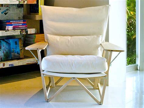 Möbel Aus Gebrauchtem Holz by M 246 Belst 252 Cke Aus Gebrauchtem Holz 12 Coole Kreationen