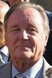 Albert Uderzo - Wikipedia