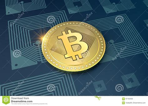 The easiest way to invest in bitcoin in india for a beginner is to buy bitcoins on the exchange platform. How To Get Free Bitcoins Money | Storm Play - Earn Free Bitcoin Apk