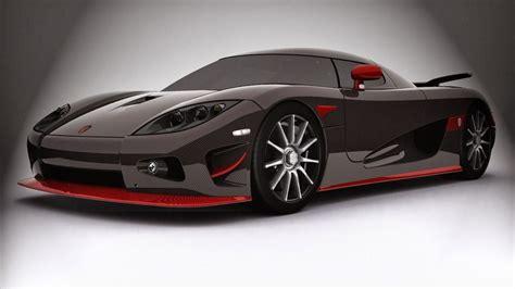 Most Super Exotic Cars 2014 Mycarzilla