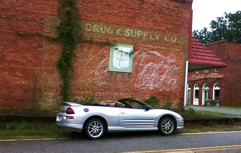 Ee  Cheap Ee    Mitsubishi Eclipse Gt