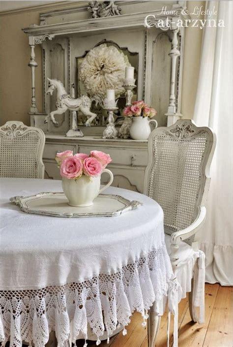 shabby chic dining room colours top 28 shabby chic dining room colours shabby chic