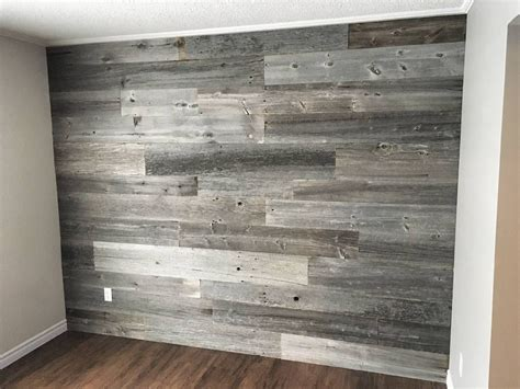wooden boards for walls pin by cindy briesacher on master br ideas pinterest walls toronto and barn