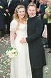 Actress Kate Winslet Married Ned Rocknroll since 2012. See her married life and children