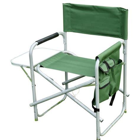 siege pour la peche chaise de pêche camping régisseur plage pliante fa achat