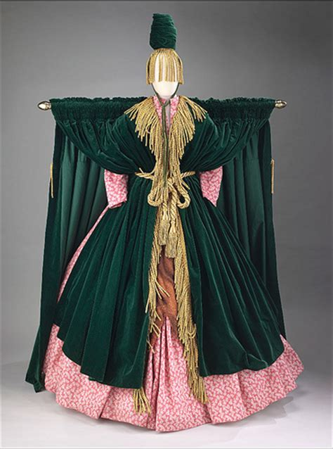 Gone With The Wind Green Curtain Dress by Carol Burnett S Quot Went With The Wind Quot Sketch Costume