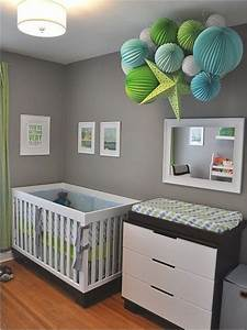 Wann Kinderzimmer Einrichten Schwangerschaft : love the paper balloon idea room ideas pinterest kinderzimmer baby und kinderzimmer ideen ~ Markanthonyermac.com Haus und Dekorationen