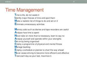How To Manage Your Worksheets 12 Sales Management