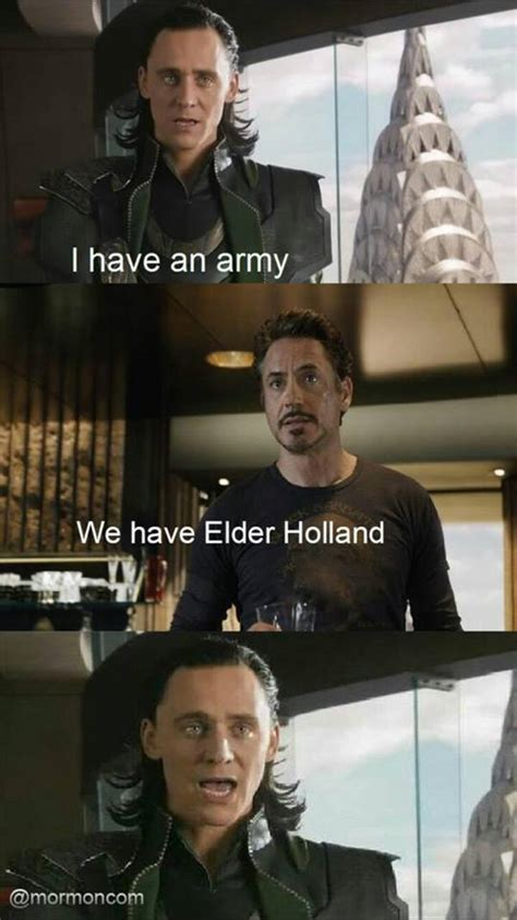 Meme Mormon - 45 of the funniest mormon memes lds s m i l e