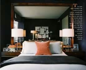 schlafzimmer noce bedroom