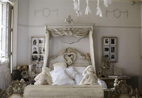 shabby chic bedroom inspiration 20 shabby chic bedroom ideas
