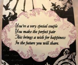 wedding card sentiments quotes for wedding cards quotesgram