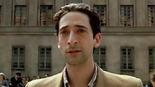 Why Adrien Brody was never the same after The Pianist