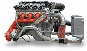 Pontiac Firebird 5 3 2005
