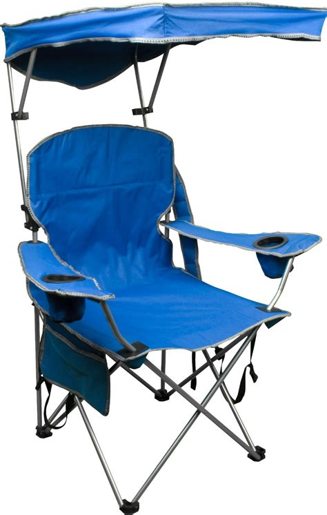 bravo sports quik shade chair only 29 97 reg 51 74