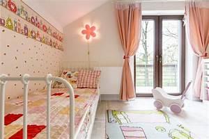 Gardinen Bestellen Nach Maß : kinder gardinen bestellen pauwnieuws ~ Markanthonyermac.com Haus und Dekorationen