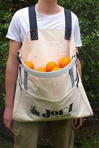 1 Case Bag