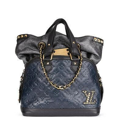 ugliest louis vuitton bags  released