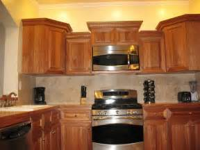 simple kitchen ideas kitchen simple design kitchen cabinet ideas for small