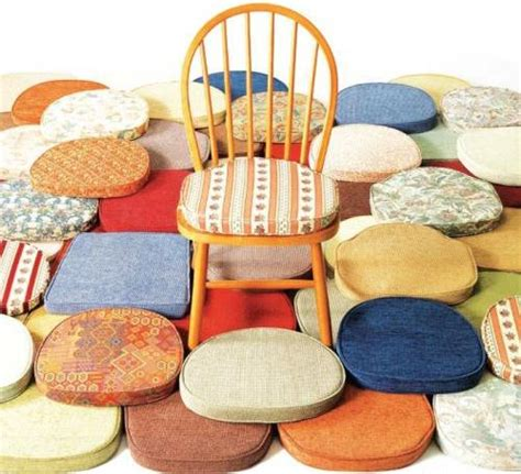 kitchen chairs cushions the interior design inspiration