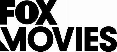 Fox Movies Asia Premium Svg Channel Incredible