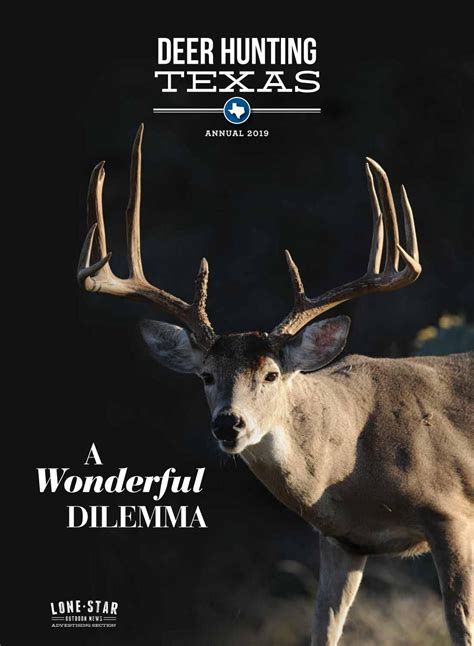 moon phase deer hunting chart  printable calendar