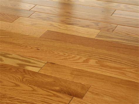 floorus com 3 4 quot 2 layer hardwood floor oak golden wheat
