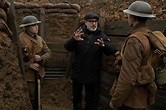 Latest Movie Reviews: 1917 - Sada El balad