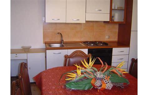 appartamenti igea marina vacanza privato affitta appartamento vacanze appartamenti