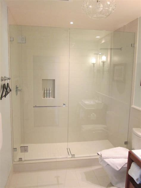 frameless shower door cost frameless shower doors and pros cons you must amaza