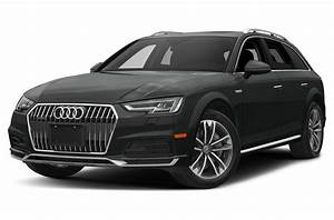 new 2018 audi a4 allroad price photos reviews safety With audi a4 invoice
