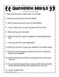 grammar worksheets middle school printable free
